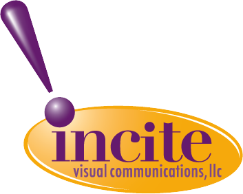 Incite Visual Communications